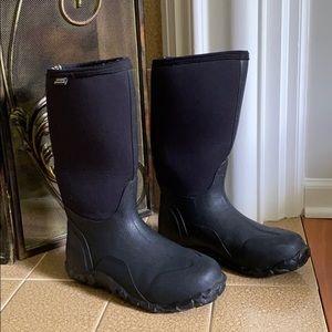 Men's Classic Tall Waterproof Bog Boots